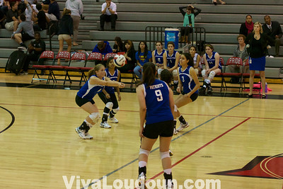 Volleyball 22