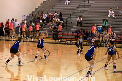 Volleyball 20
