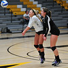 UWSP VB vs. UW-Oshkosh<br /> Sept. 26, 2012