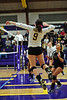 UWSP vs UW-Oshkosh  <br /> November 02, 2012