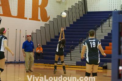 Volleyball 19