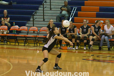 Volleyball 153
