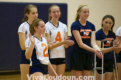 Volleyball 291