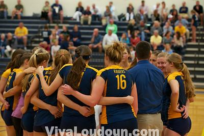 Volleyball 17