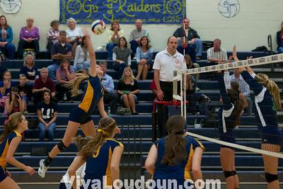 Volleyball 35