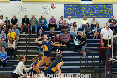 Volleyball 37