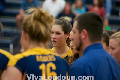 Volleyball 18