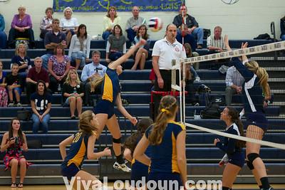 Volleyball 41