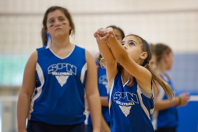 2014-09-14 Volleyball SPN vs IHM