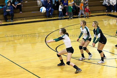 Cyclones 2014 Volleyball 62