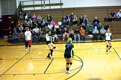 Cyclones 2014 Volleyball 36