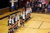 Cyclones 2014 Volleyball 15