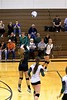 Cyclones 2014 Volleyball 34