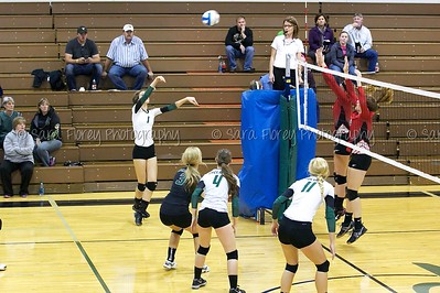 Cyclones 2014 Volleyball 26