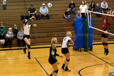 Cyclones 2014 Volleyball 88