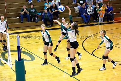 Cyclones 2014 Volleyball 77
