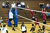 Cyclones 2014 Volleyball 32