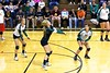 Cyclones 2014 Volleyball 33