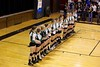 Cyclones 2014 Volleyball 12