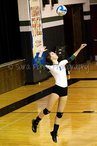 Cyclones 2014 Volleyball 95
