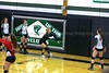 Cyclones 2014 Volleyball 4