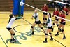 Cyclones 2014 Volleyball 28