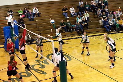 Cyclones 2014 Volleyball 81