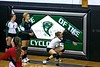 Cyclones 2014 Volleyball 3