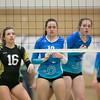 UnionGV_Volleyball-1057