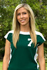Volleyball, Individual Photos '07 :