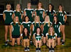 Volleyball, Team Photos '07 :