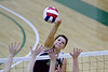 RMC (JV) vs Williston (10-18-08) :