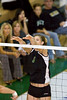 RMC vs Tech (10-25-08) :