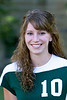"#10 Kaytlin Shows<br /> 5'6"" Junior<br /> Defensive Specialist<br /> Ennis, MT – Ennis HS<br /> Exercise Science<br /> Joel and Sherri Shows"