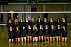 Volleyball, Team Photos '08 :