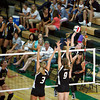 RMC vs Tech (09-18-09) :