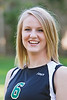 "#6 Kristin Barott<br /> <br /> Position: Setter<br /> Height: 5'11""<br /> Class: Sophomore<br /> Hometown: West Richland, WA<br /> Previous School: Hanford HS<br /> Parents: Robert and Brenda Barott"