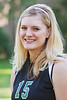 "#15 Jillian Stanek<br /> <br /> Position: Middle Blocker<br /> Height: 6'1""<br /> Class: Sophomore<br /> Hometown: Shepherd, MT<br /> Previous School: Shepherd HS<br /> Parents: Don and Joanna Stanek"