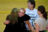 Senior Night, RMC vs Tech (10-29-10) :
