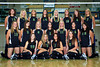 Volleyball, Team Photos '10 :