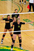 RMC vs Western (09-23-11) Hailey Pearce Memorial :