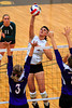 RMC vs Westminster (10-06-12) :