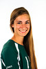 "#15 Meredith Runkle<br /> Position: Defensive Specialist<br /> Height: 5'7""<br /> Class: Sophomore<br /> Hometown: Baltimore, MD"