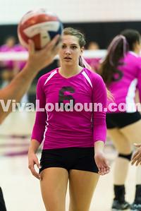 Brooke Weber (6)