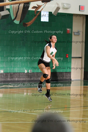 WBHS VB vs Marlington-51