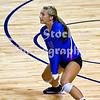 Brooke Berryhill (10)
