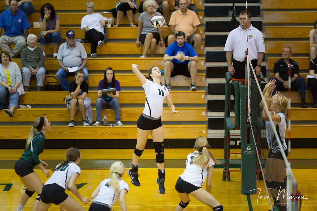 ZCHS_Volleyball_vs_Pendleton_Heights-44