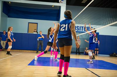 2015-10-18 Volleyball SPN vs IHM
