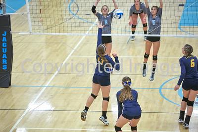 2015-10-22 JFK Volleyball JV @ Jefferson