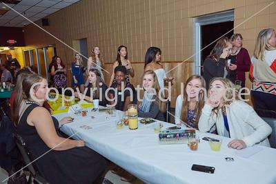 2015-11-09 JFK Volleyball Banquet